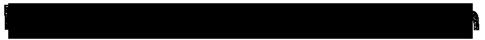 Epicerie du Coeur de Moudon Logo